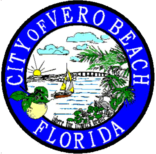City of Vero Beach Seal