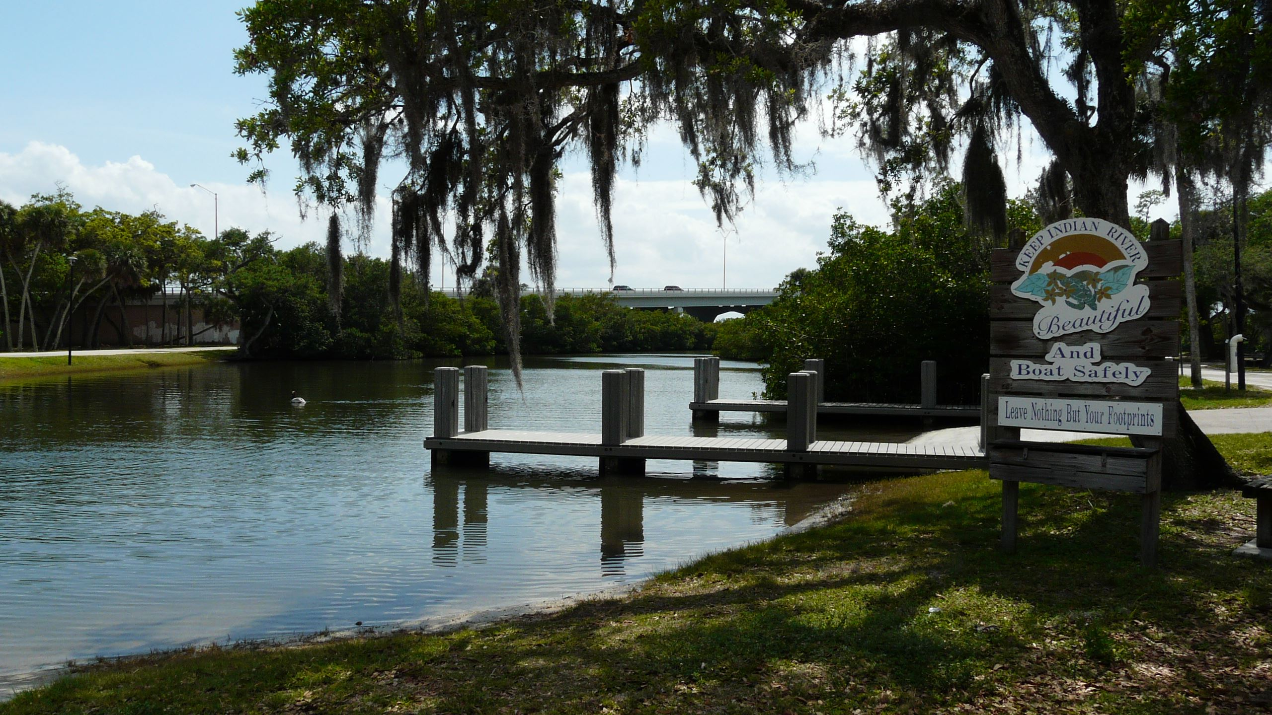 photo of macwilliams boat ramps